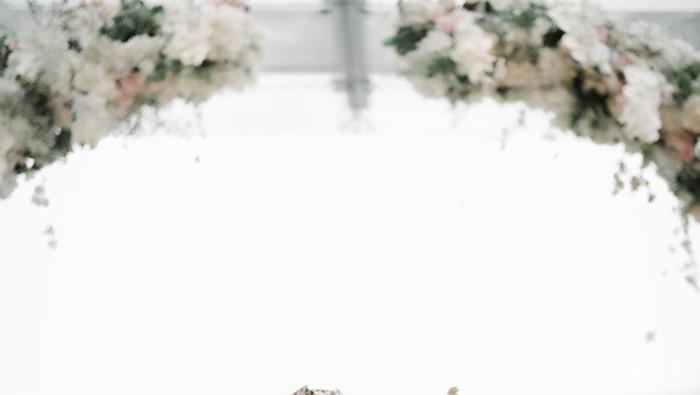 Baru Menikah, 6 Artis Ini Jalani Puasa Ramadan Perdana Bareng Suami