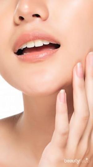 Beauty 101: Tips dan Cara Peeling Wajah yang Benar agar Kulit Wajah Sehat Bercahaya