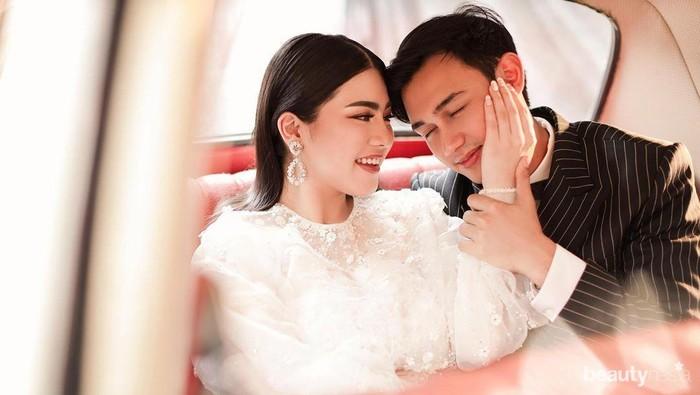 7 Ucapan Ulang Tahun untuk Pacar Paling Romantis