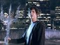 Novel Penulis Percy Jackson Diadaptasi Jadi Film Netflix