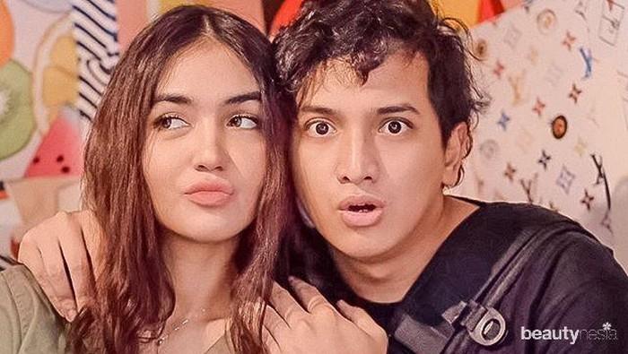 8 Artis Indonesia yang Punya Wajah Mirip dengan Pasangan, Jodoh!
