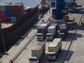 Protokol New Normal di 12 Pelabuhan Kelolaan IPC