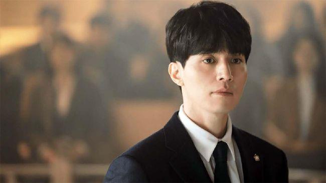 Touch Your Heart dok. tvN via Hancinema