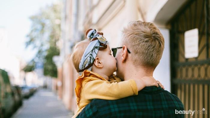 Para Calon Ayah, Ini Persiapan yang Harus Kamu Lakukan Sebelum si Kecil Hadir di Kehidupanmu!