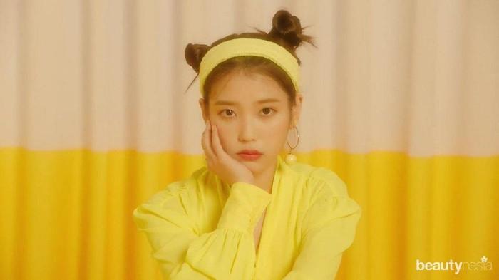 Kini Populer dan Dicintai Fans, 5 Idol Ini Pernah Ditolak oleh JYP Entertainment!