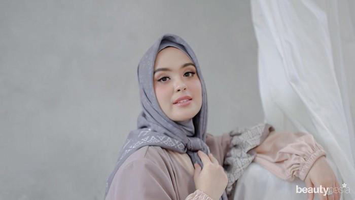3 Artis Cantik Ini Memulai Bisnis Hijab di Tengah Pandemi Virus Corona