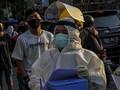 Jawa Barat Fokus Tangani 54 Desa Kritis Penyebaran Corona