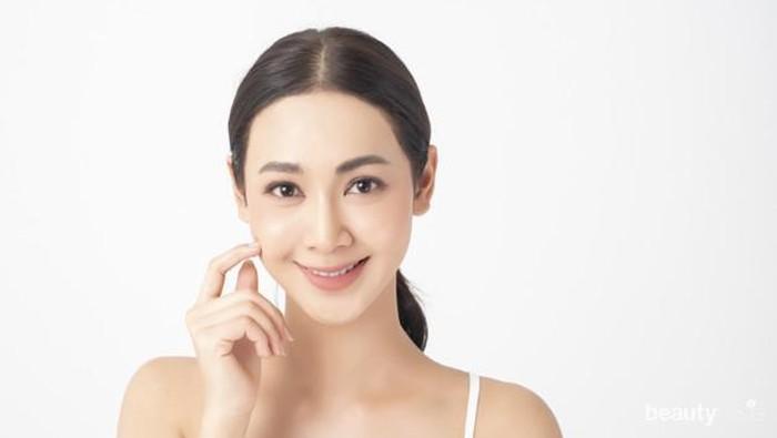 Bahaya! Jangan Masukkan 5 Bahan Ini ke DIY Skincare Kamu
