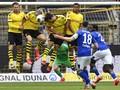 Fakta Menarik Usai Dortmund Cukur Schalke 4-0 di Liga Jerman