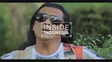 VIDEO: Sang Maestro Campursari - Inside Indonesia