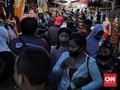 BNPB Sudah Prediksi Angka Corona Naik Saat New Normal