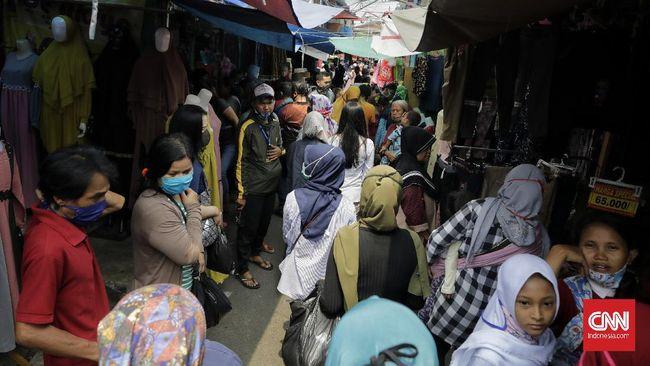 Doni Monardo: Masyarakat Ngeyel Bakal Diserahkan k