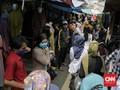 Doni Monardo: Masyarakat Ngeyel Bakal Diserahkan ke Sekuriti