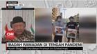 VIDEO: Ibadah Ramadan di Tengah Pandemi