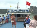 VIDEO: Patuhi Lockdown, Penduduk Vietnam Bisa Liburan Lagi