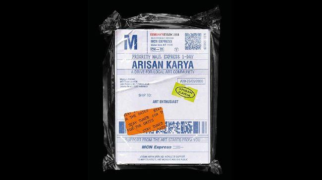 Arisan Karya_EN