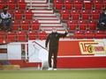 Munchen Era Hansi Flick Ukir Sejarah Baru di Bundesliga