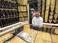 Pasar Emas di Dubai yang Kembali Berkilauan