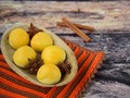Resep Kue Kering Lebaran: 'Nastar' Selai Pisang