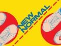 VIDEO: New Normal, Tatanan Baru Kehidupan di Masa Pandemi