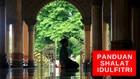 VIDEO : Fatwa MUI Soal Panduan Shalat Idulfitri
