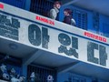 Box Office Korea Pekan Ini, #ALIVE