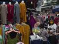 DPR Kritik Pelonggaran PSBB: Pasar Bisa Buka, Masjid Tidak