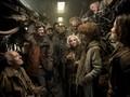Serial Snowpiercer Resmi Tayang di Netflix Hari Ini