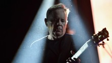 New Order Akan Rilis Ulang Album Kedua dengan Paket Khusus