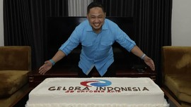Dinamika Politik Daerah, Alasan Gelora Dukung Kerabat Jokowi