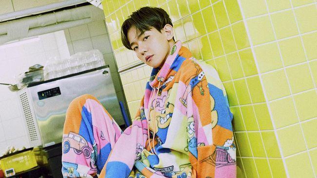 Sebelum tenar seperti sekarang, Baekhyun mengawali karier di dunia musik sebagai vokalis utama sebuah band bernama Honshu Sangtae.