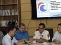 Resmi Dapat SK Menkumham, Partai Gelora Bantu Tangani Corona