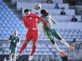 FOTO: Liga Estonia Ikuti Langkah Bundesliga