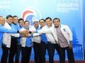 Rebut Suara PKS, Misi Sukses Partai Gelora di Pemilu 2024