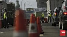 DPR Kritik Kakorlantas Soal Perlancar Mudik Sebelum 6 Mei