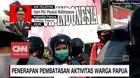 VIDEO: Papua Perpanjang Masa Pembatasan Aktivitas