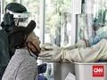 Bank Dunia Kucurkan Utang Rp3,6 T ke Indonesia Lawan Corona