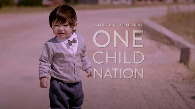 One Child Nation, Kredit: Dok. YouTube Amazon Studios