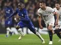 Chelsea Ogah Lepas Kante ke Inter Milan