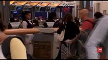 VIDEO: Pandemi Corona, Momen Menghemat Dana Liburan