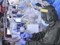Bupati Sumenep Tutup Pabrik Rokok Usai 168 Karyawan Reaktif