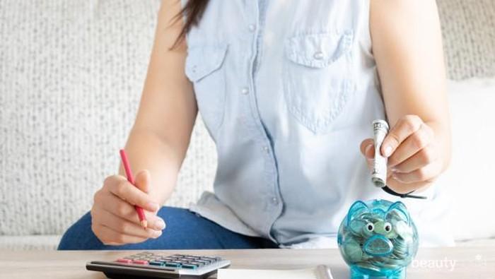 4 Tips Mengatur Keuangan Menjelang Lebaran, Biar Kantong Tetap Sehat!