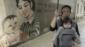 Review Film: One Child Nation
