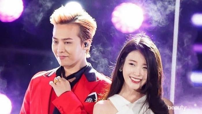 Bikin Ambyar, 5 Idol K-Pop Ini Ahlinya Menulis Lagu-lagu Patah Hati!