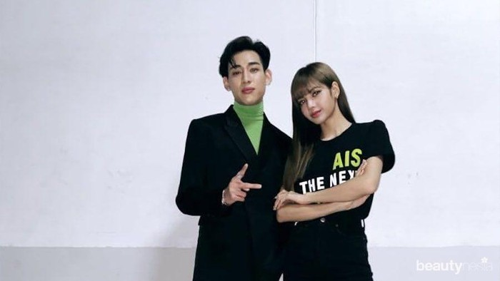 Friendship Goals, 7 Pasang Idol K-Pop Ini Sudah Bersahabat Sejak Sebelum Debut