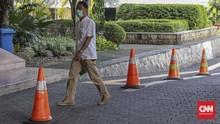 ASN Mulai Kerja di Kantor 5 Juni dengan Pedoman New Normal