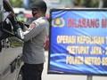 Waspada Corona Gelombang 2 Imbas Arus Mudik Balik ke Jakarta