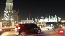 Aceh Bakal Terapkan New Normal Dimulai dari Kantor Pemprov