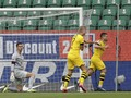 Guerreiro, Titisan Bale yang Kian Moncer Bersama Dortmund