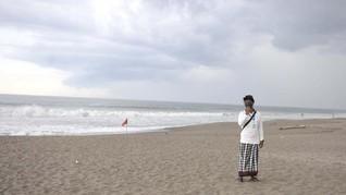 PHRI Ungkap 10 Ribu Lebih Perusahaan Pariwisata Tutup